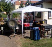 Gartenfest 2016