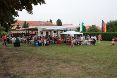 Foto Kinderfest